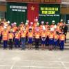 Trường Tiểu học Trần Tống tổ chức lễ ra mắt CLB tiếng Anh